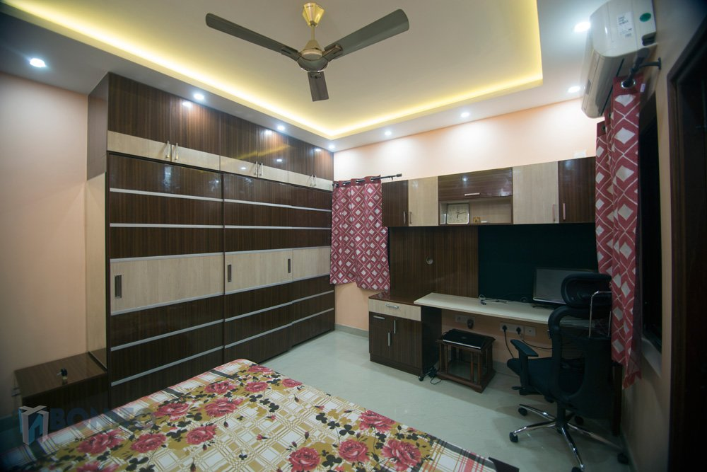 Wooden Furniture Online   Buy Home Furniture India ...