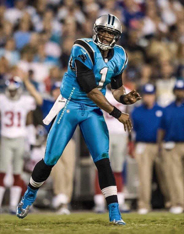 new style b1ae3 86ccc Carolina Panthers on Twitter: