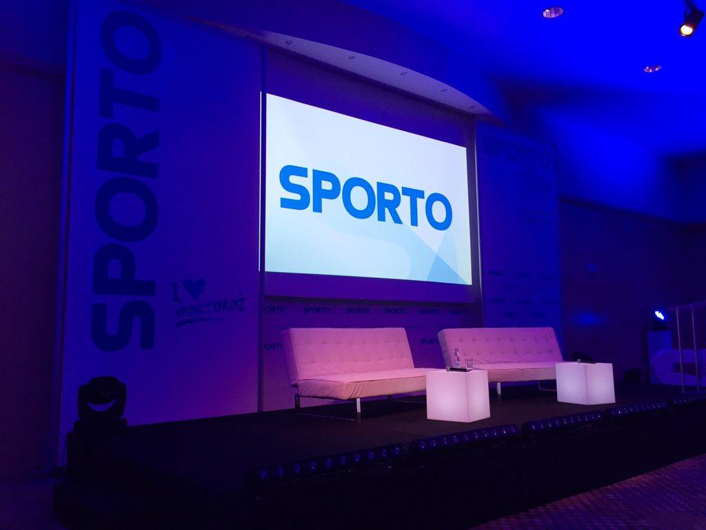 M&C Saatchi Sport & Entertainment - Tweet