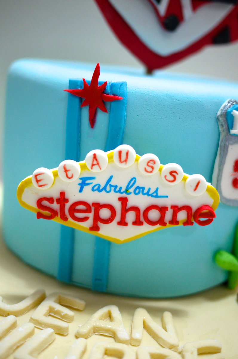 Oooh My Cake On Twitter Lost In The Usa Cake Lostintheusa