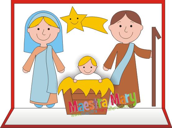 Biglietti natalizi maestra gemma disegni di natale 2019 for Addobbi natalizi maestra mary