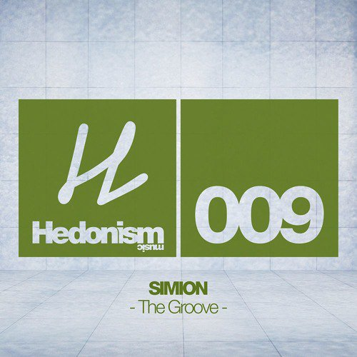 Simon - The Groove (Florian Kruse Remix)