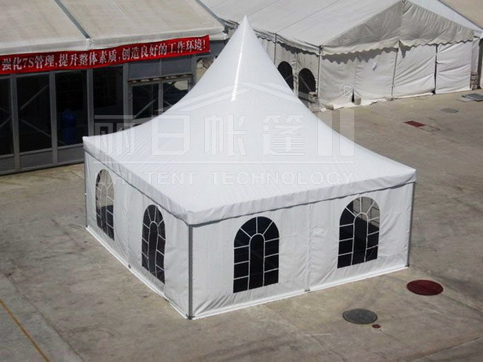 2 replies 1 retweet 2 likes & Qatar Tent Factory (@QatarTent) | Twitter