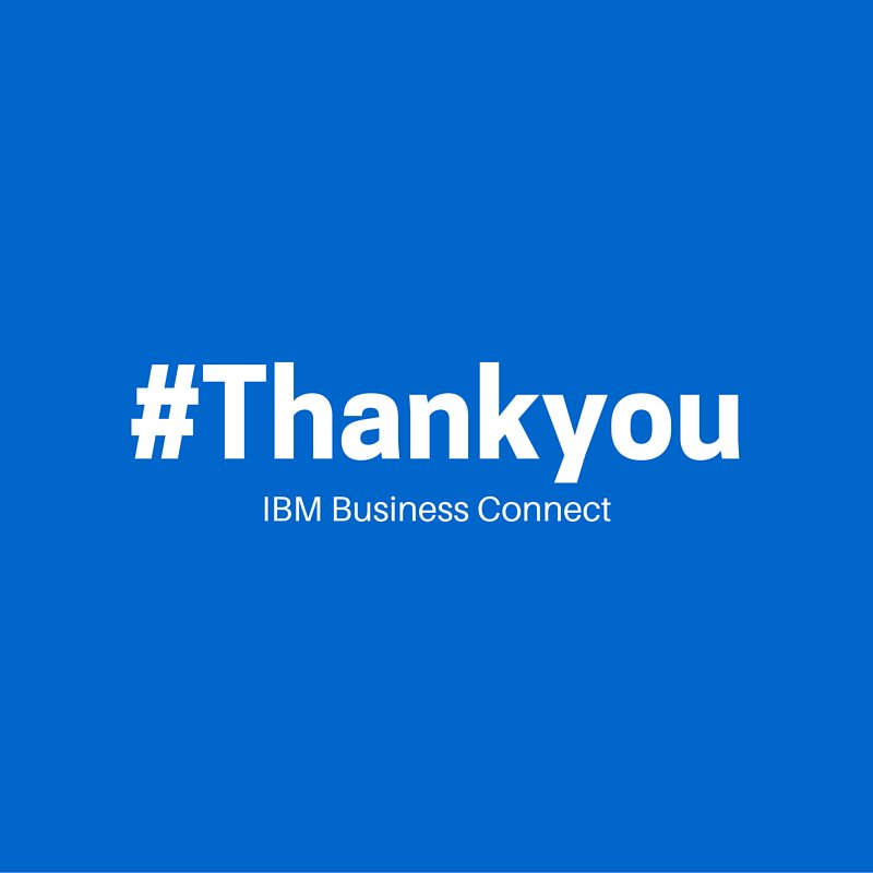 Massive, massive thankyou to all that contributed to #fintech day at #ibmbcuki Summary https://t.co/OnltX4hp6F https://t.co/PsWUMaTbXb