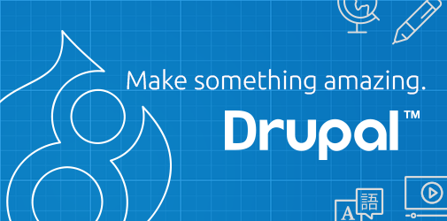 With over 200 new features & improvements #Drupal8 is released! https://t.co/Py1t0fkkDA Thanks to all contributors! https://t.co/WivjQH4zeI