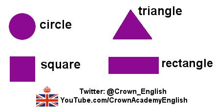 CrownAcademyEnglish a Twitteren: