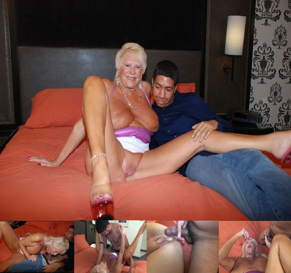 A bbc for hotwife annette schwartz while cuckold watching - 3 part 4