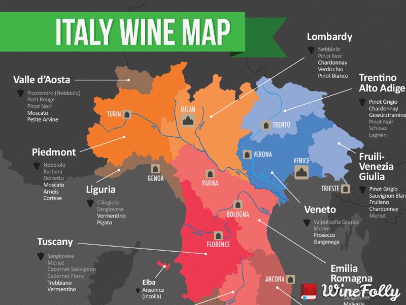 Wines-of-Italy