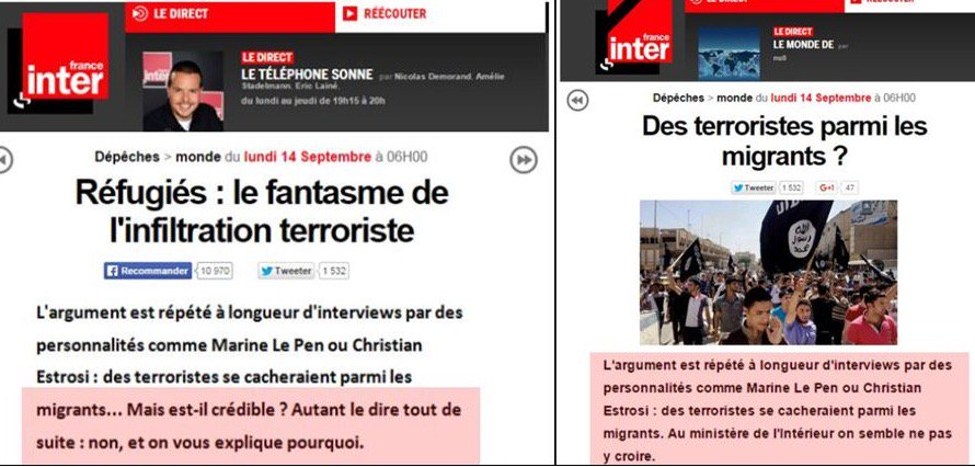 Attentats du 13 novembre 2015 à Paris CULxXQmWIAASq9N