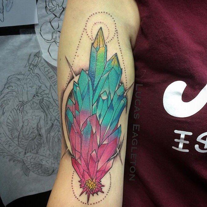 fecf7e091 Rebel Muse Tattoo (@RebelMuseTattoo) | Twitter