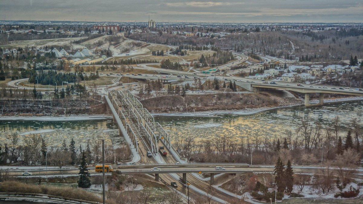 Renaissance Edmonton social image