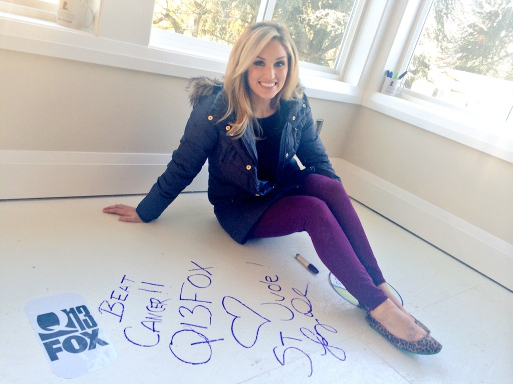liz dueweke on twitter we signed the dream home floor for