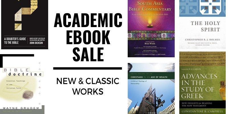 Booklook deals booklookdeals twitter 0 replies 1 retweet 1 like fandeluxe Gallery