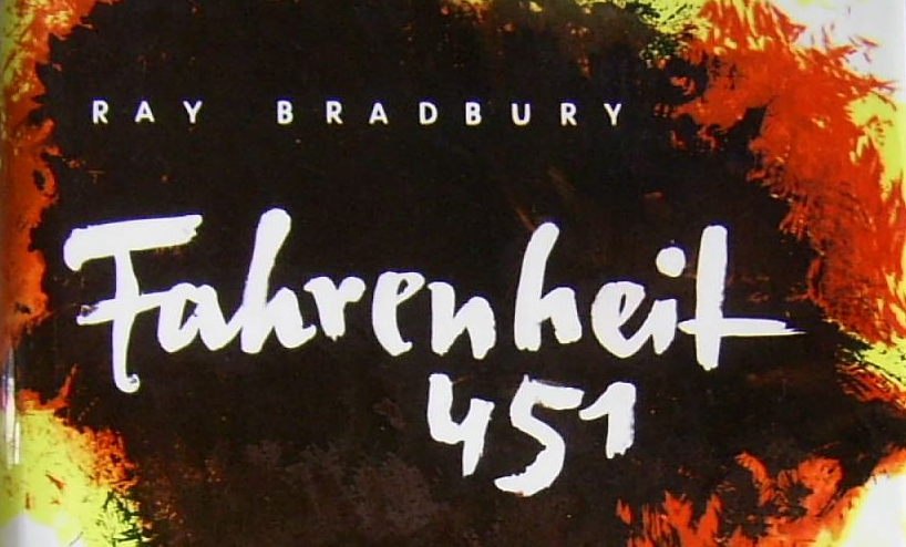 open culture on twitter hear ray bradbury s classic sci fi story