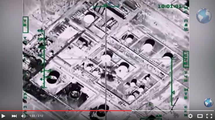 Замначальника Генштаба РФ в Донецке проверяет готовность боевиков воевать без российских военных, - ГУР Минобороны - Цензор.НЕТ 4351