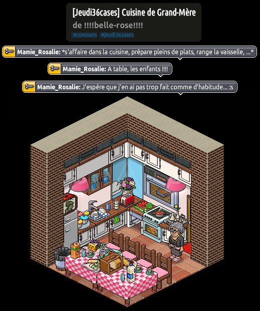 Images for maison moderne habbo 3desktop588.gq