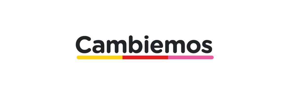 El domingo, Cambiemos. #YoCambio. #MacriPresidente. https://t.co/dIoKPscruo