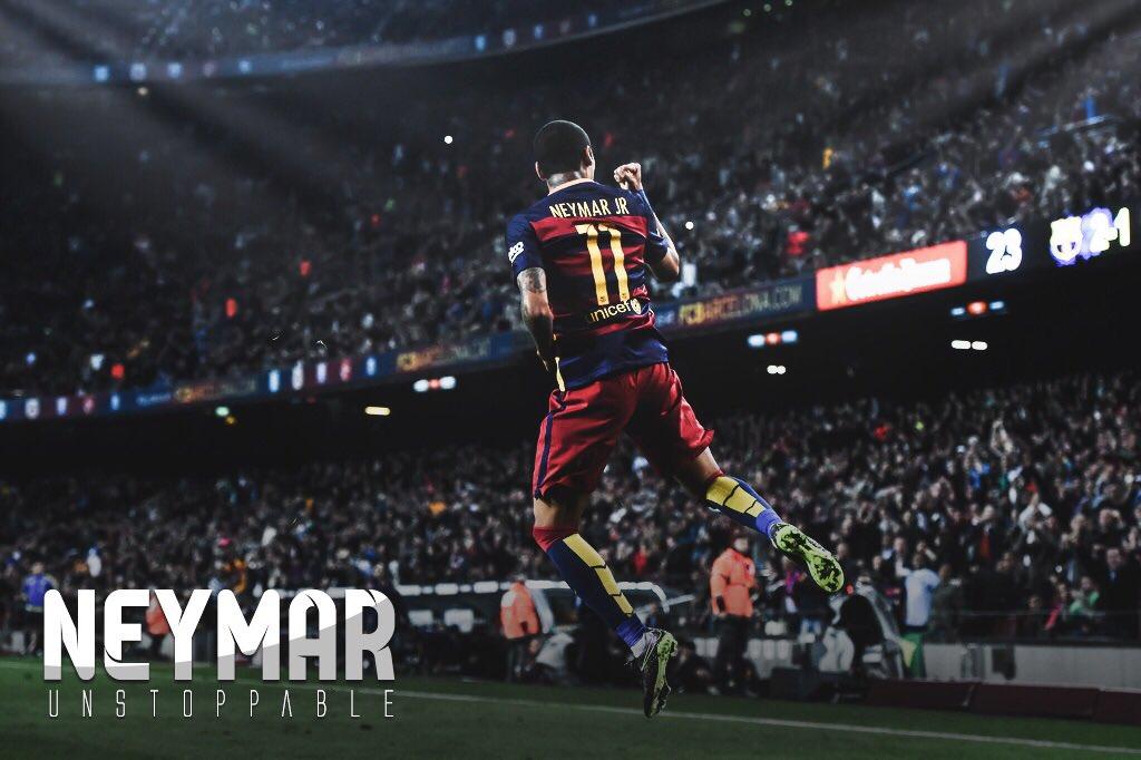"""Ronaldino: """"Ayni damda Neymar - jahonning eng yaxshi futbolchisi"""""""