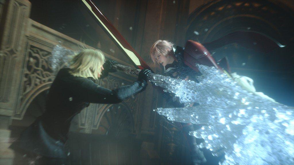 Lightning Returns Final Fantasy 13 Download Free Full Game