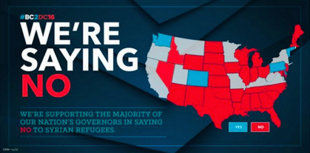 Year in Review: 50 stories from 50 states