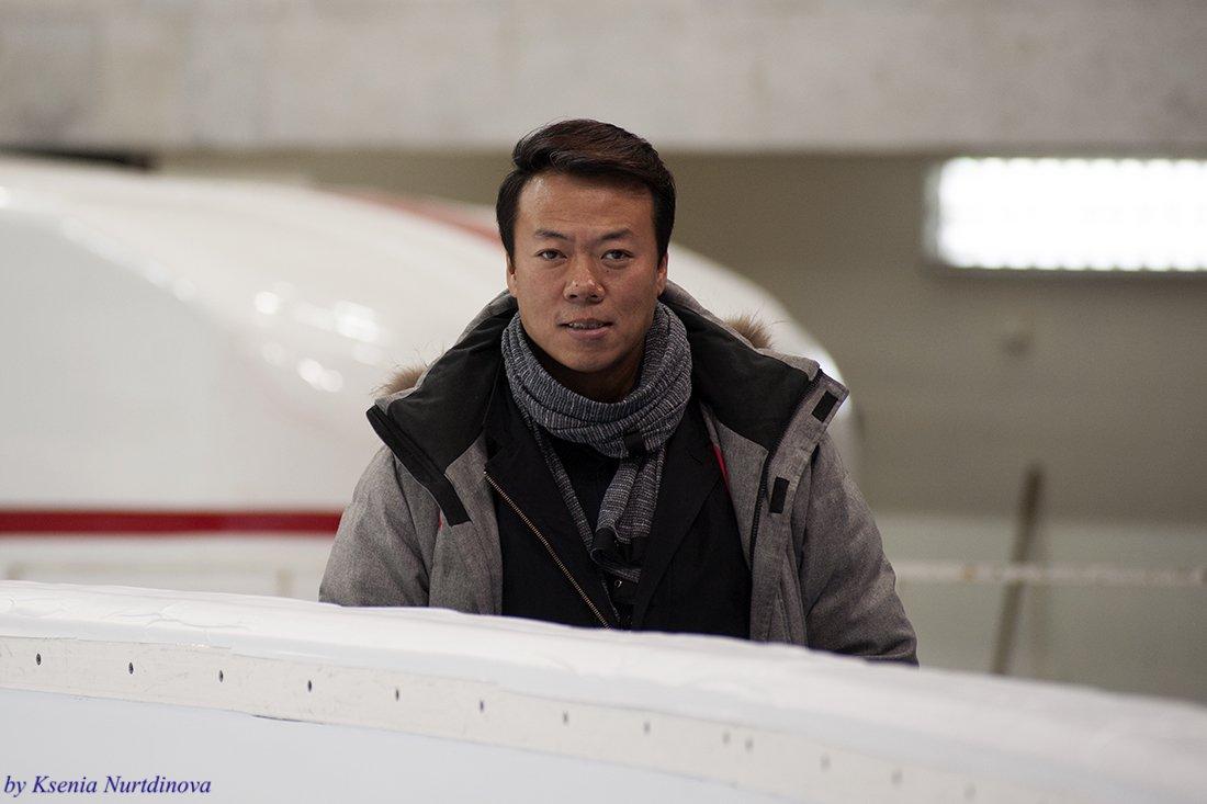 Китай: единым форматом - Страница 5 CUMxXYzWEAIoVN0