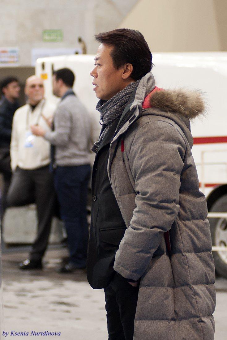 Китай: единым форматом - Страница 5 CUMxXisWEAA9IYg