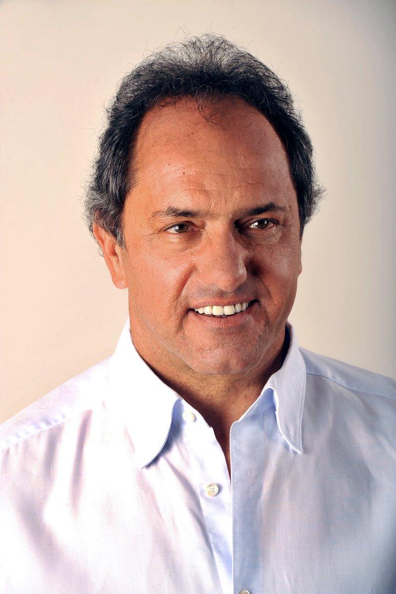 Javier suarez brujadecachari twitter - Javier suarez ...