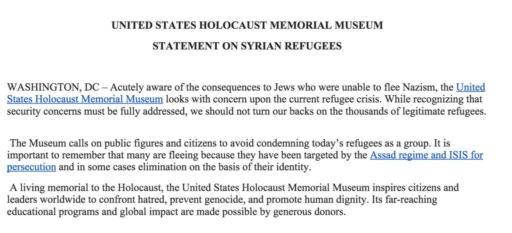 Holy moly. We said something. #SyrianRefugees https://t.co/KzJm8R9iqp
