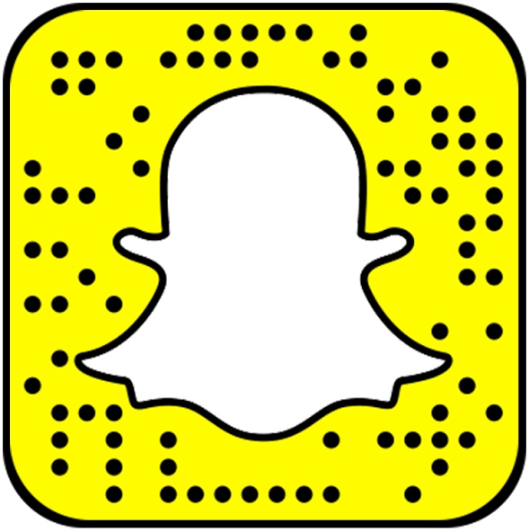 snapchat logo transparent images reverse search