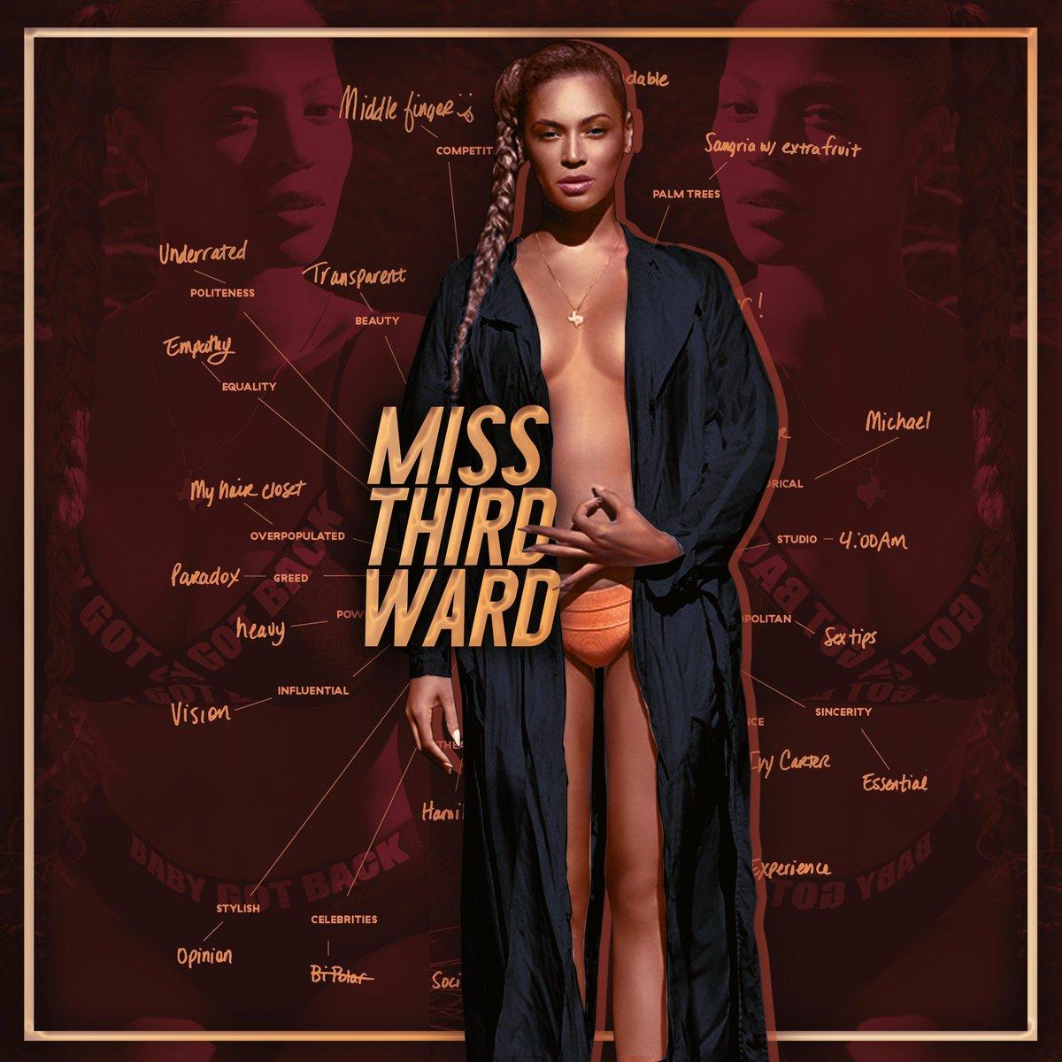 Beyonce lost yo mind download