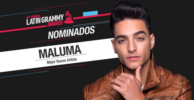 ¡RT si quieres que gane @maluma en los #LatinGrammys2015! https://t.co/QhJg5qzlyu
