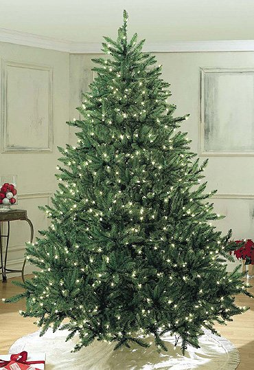 How Many Lights Per Foot Of Christmas Tree.Karl Lohnes Designer On Twitter Q How Many Lights Should