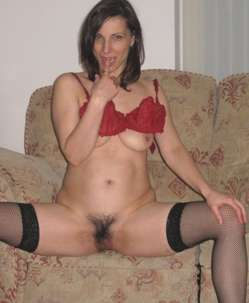 Tanya west midlands amateur