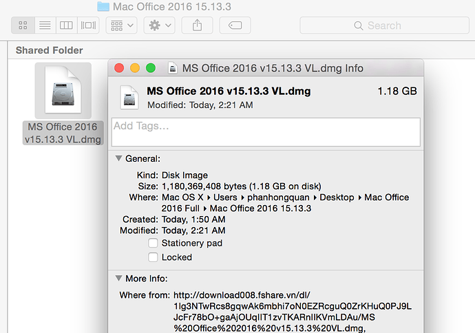 get ms office for mac