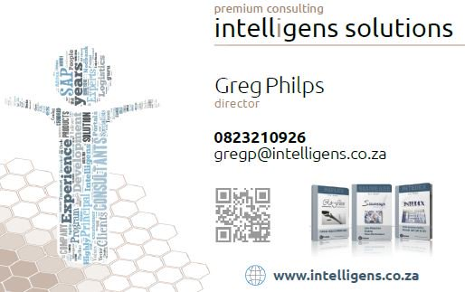 intelligens_SAP photo