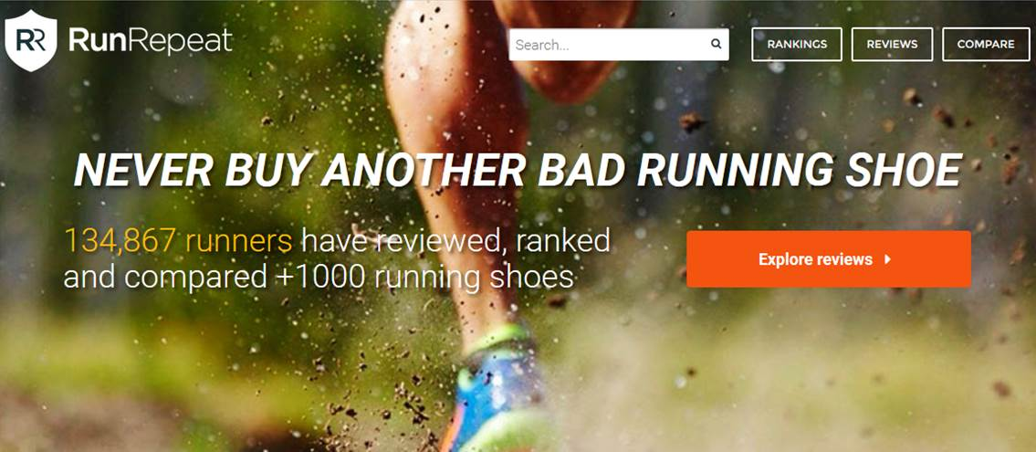 0ed8f6448 ...  http   www.ndtv.com health expensive-running-shoes-are-no-better-and-often-worse-than-cheaper-ones-1245510  … http   runrepeat.com  pic.twitter.com  ...