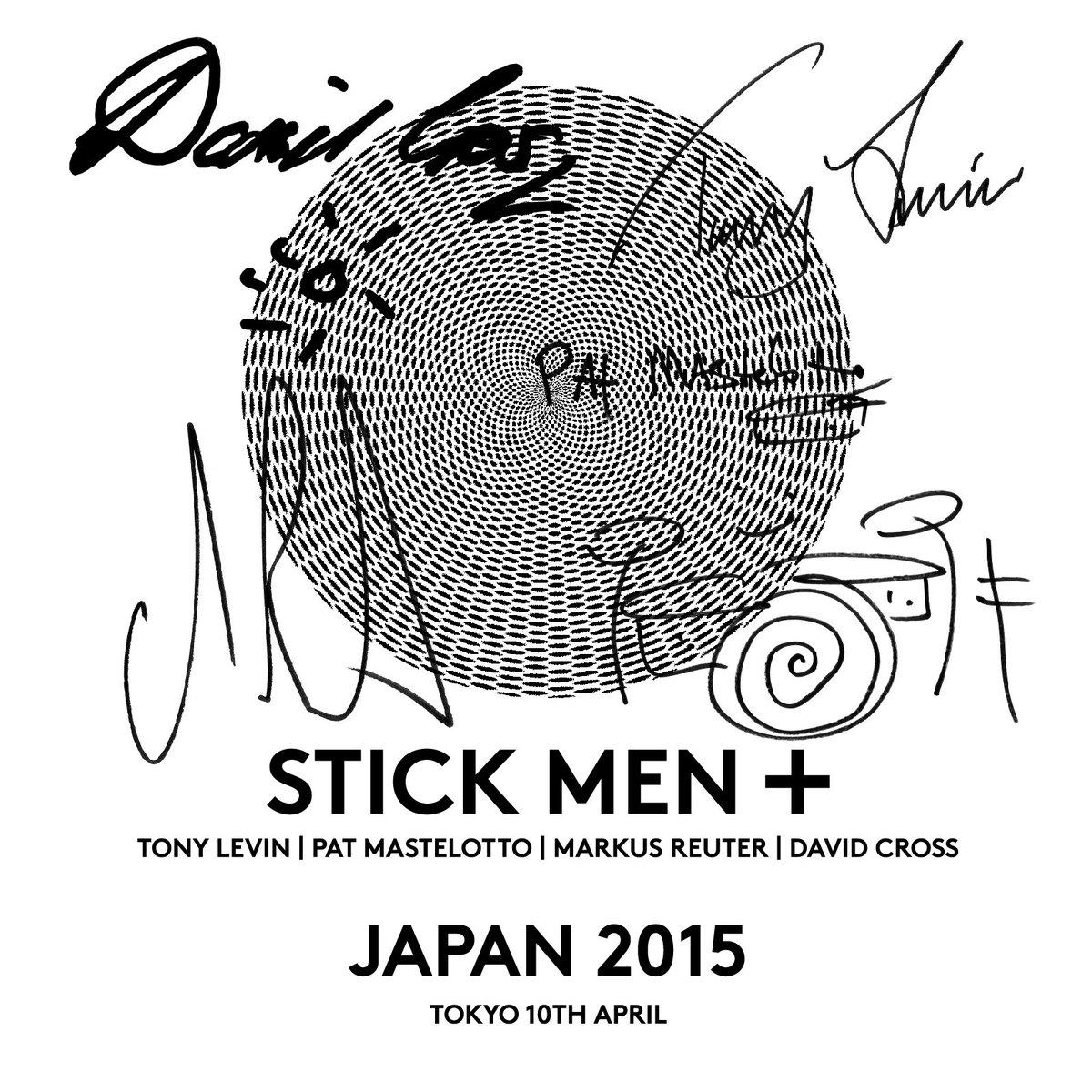 stick men online  stick man fight online game apk download