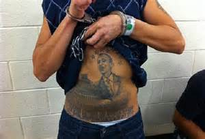 Deported MS-13 gang member caught again at Texas border