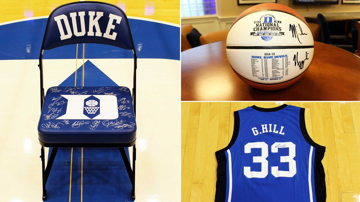 Incredible Duke Athletics On Twitter Last Day To Bid Indiana Tix Gmtry Best Dining Table And Chair Ideas Images Gmtryco