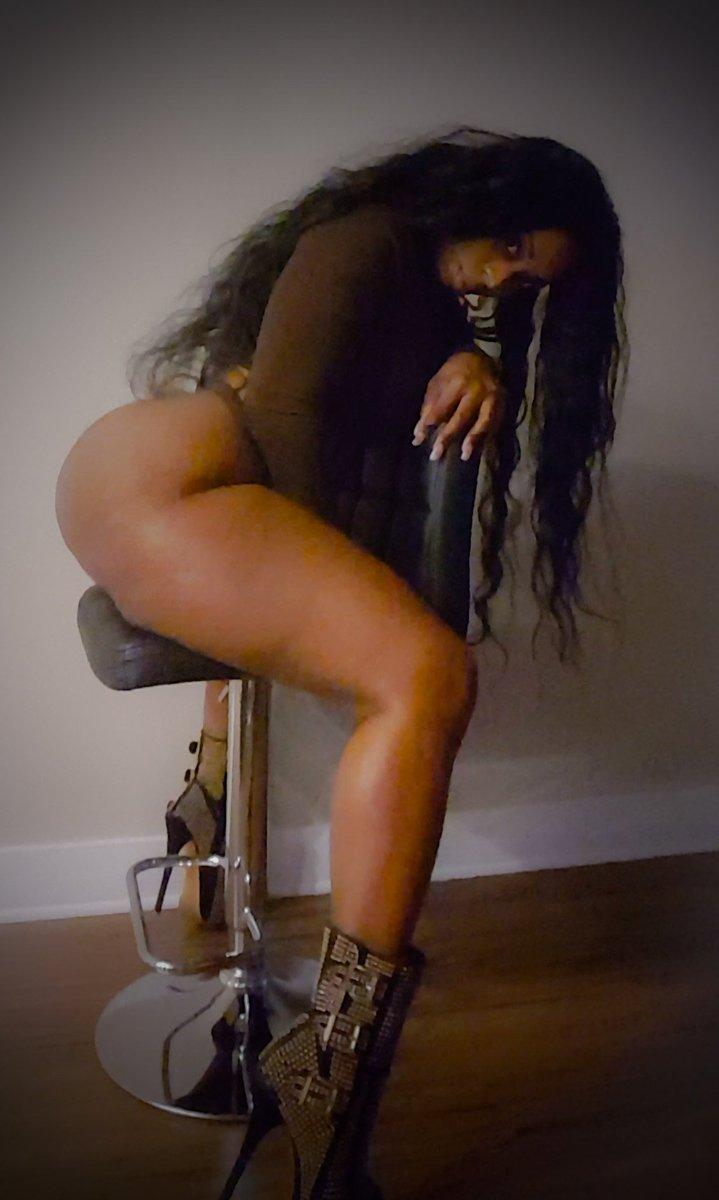 sexy porn babes bum