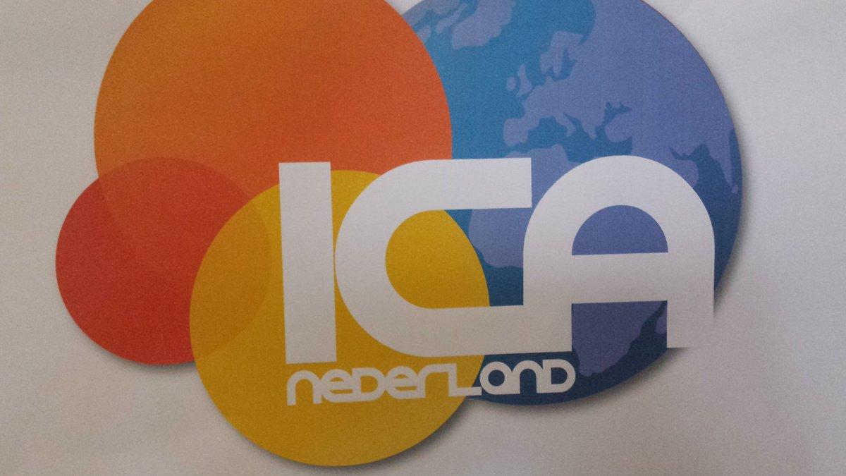 Thumbnail for ICA Europe MENA gathering 2015