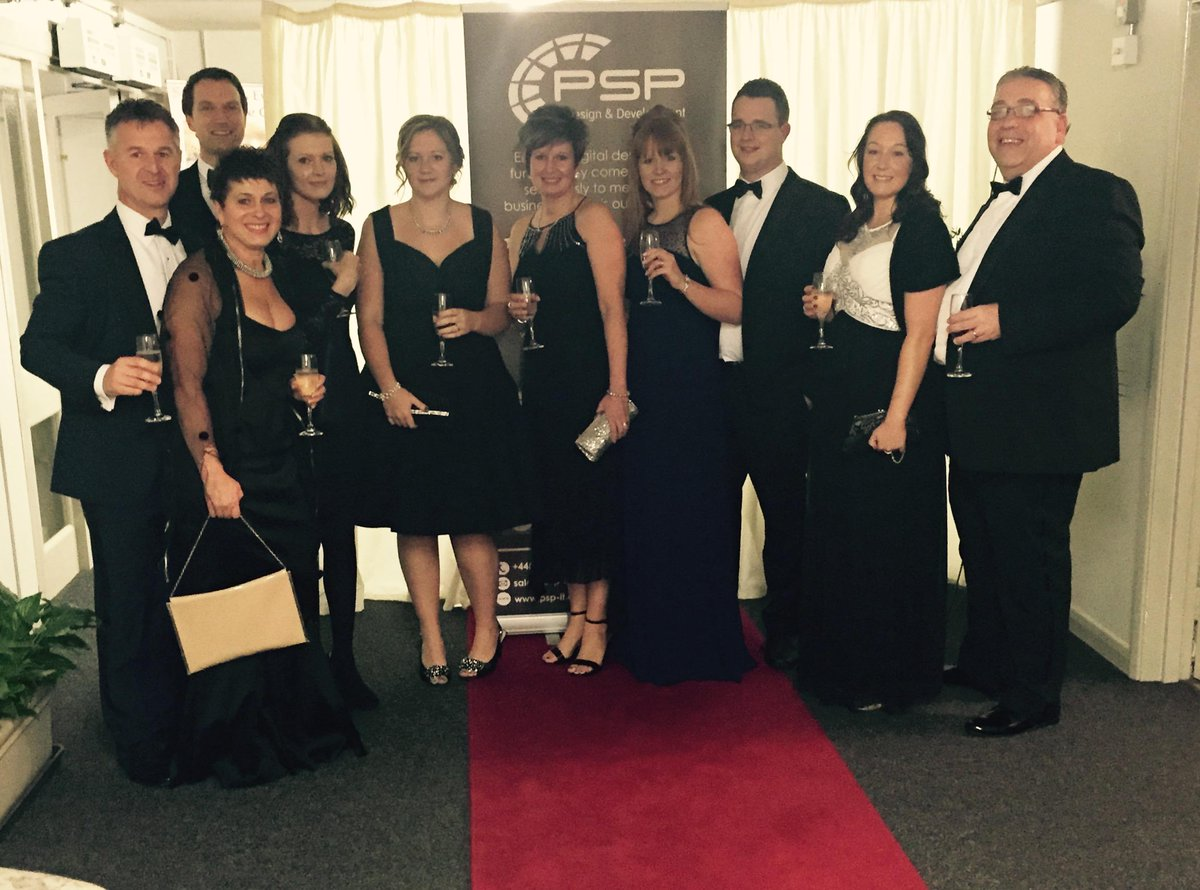 A great night at the South Holland Business Awards, congratulations to all the nominees & winners #shba15 https://t.co/mrudj2aBLr