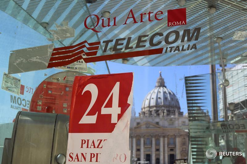 The optimist's case for buying into Telecom Italia: https://t.co/8W1KxjioyW by @Unmack1 @mahargbf #vivendi