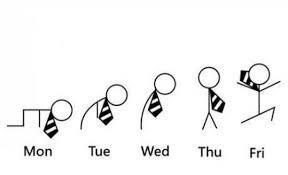 #FridayFeeling #youwithus #Friyay #TGIF #weekend #vibes #sketchLondon !! https://t.co/E9PlnEaJd2