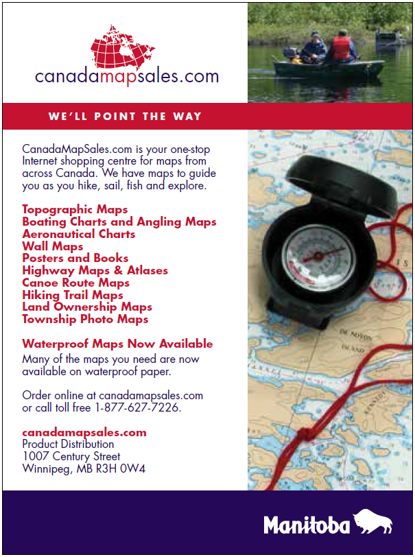 Canada Map Sales.Manitoba Parks On Twitter Find Maps You Need From Canada Map Sales