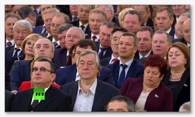 Под Администрацией Президента проходит митинг против действий правоохранителей на акции по блокаде Крыма - Цензор.НЕТ 6240