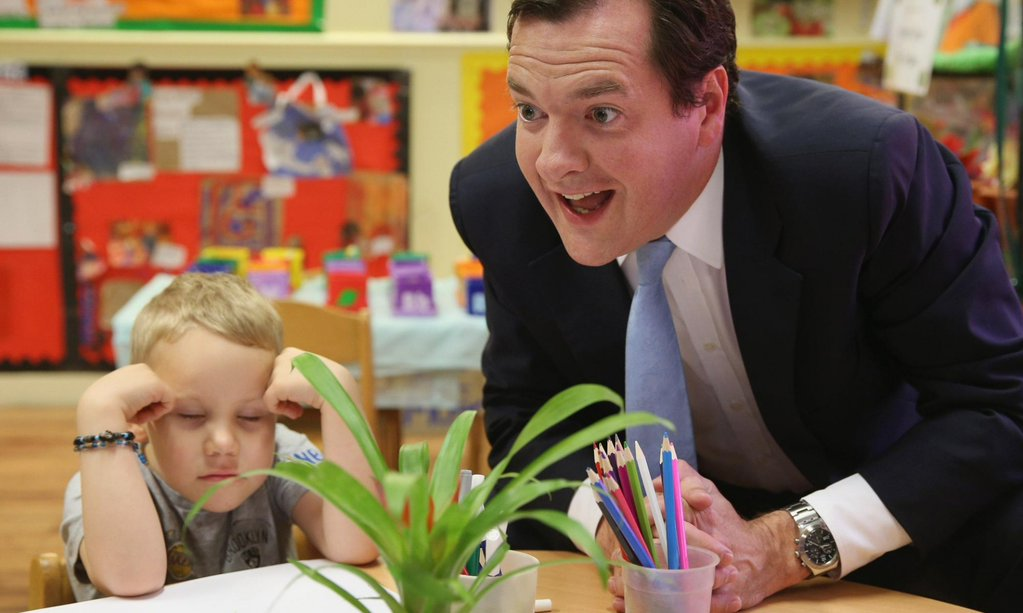 Who does Gideon Osborne think he is kidding? - Page 14 CURNTsaXAAApLmL