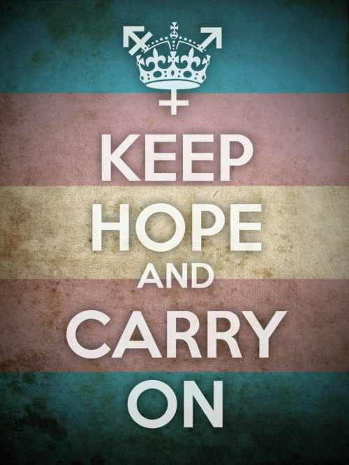 #TransDayOfRemembrance https://t.co/mSgOmfJ2lM