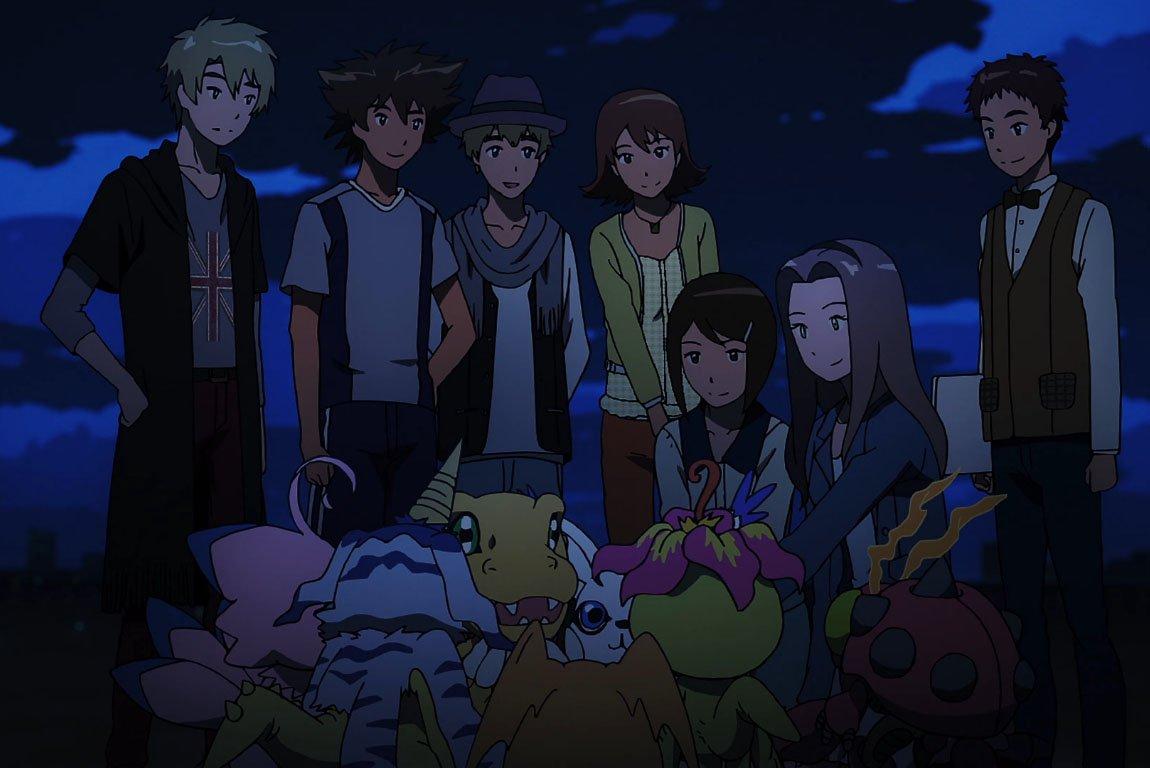 Digimon Adventure Tri Spoiler Centre CURVycVW4AAI8qt