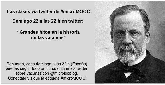 Thumbnail for 3.2 Hitos en la historia de las vacunas #microMOOC